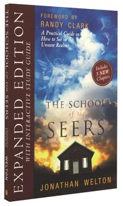The School of Seers (Expanded Edition)