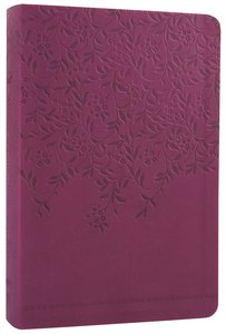 NKJV Women of Faith Devotional Bible