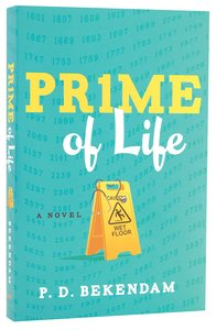 Prime of Life