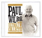 Paul Wilbur Ultimate Collection CD
