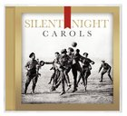 Silent Night Carols CD