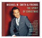 The Spirit of Christmas CD