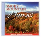 Smoky Mountain Hymns Volume 1 CD