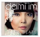 Heart Beats (Deluxe Edition) CD