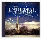 Cathedral Christmas CD