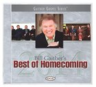 Bill Gaither's Best of Homecoming 2014 (Gaither Gospel Series)