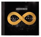 2014 Endless Praise Deluxe Edition (Cd/dvd)