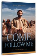 Come Follow Me (34mins) DVD