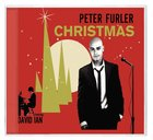 Peter Furler Christmas CD