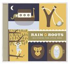 Rain For Roots