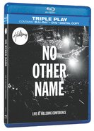 2014 No Other Name (Blu-ray)