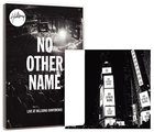 2014 No Other Name Special Edition (Cd/dvd + Bonus Dvd) CD