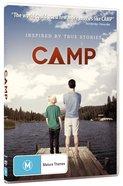 Camp DVD