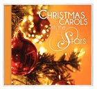 Christmas Carols With the Stars CD