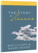 The Story of Heaven (Study Guide) Paperback