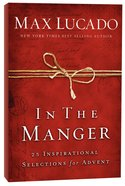 In the Manger Hardback