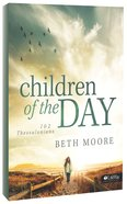 Children of the Day (Member Book)