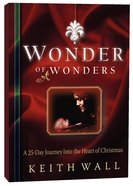 Wonder of Wonders eBook