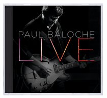 Live: Deluxe Edition (Cd & Dvd)