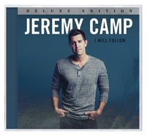 I Will Follow Deluxe CD