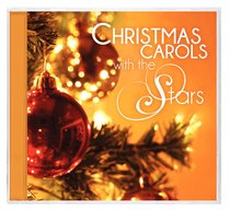 Christmas Carols With the Stars