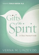 Gifts of the Spirit Paperback
