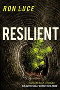 Resilient Paperback