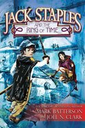 The Ring of Time (Jack Staples Series)