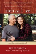 Rich in Love Paperback