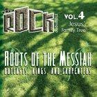 Roots of the Messiah (Unabridged 1 CD) (#04 in Kidz Rock Series)