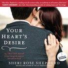 Your Heart's Desire eAudio