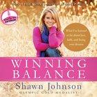 Winning Balance eAudio