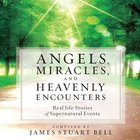 Angels, Miracles, and Heavenly Encounters eAudio