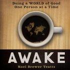 Awake eAudio