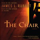 The Chair eAudio