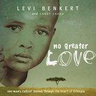 No Greater Love eAudio