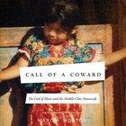 Call of a Coward eAudio