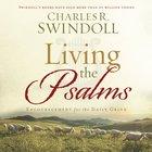 Living the Psalms eAudio