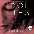 Idol Lies eAudio