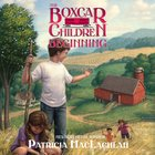 The Boxcar Children Beginning