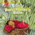 The Preschooler's Bible eAudio