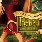 The Spiritual World of the Hobbit eAudio