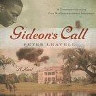 Gideon's Call eAudio