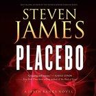 Placebo eAudio