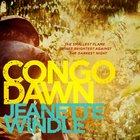 Congo Dawn eAudio