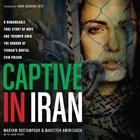 Captive in Iran eAudio