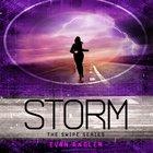 Storm eAudio