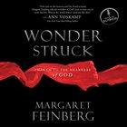 Wonderstruck eAudio