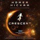 Crescent eAudio