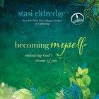 Becoming Myself eAudio